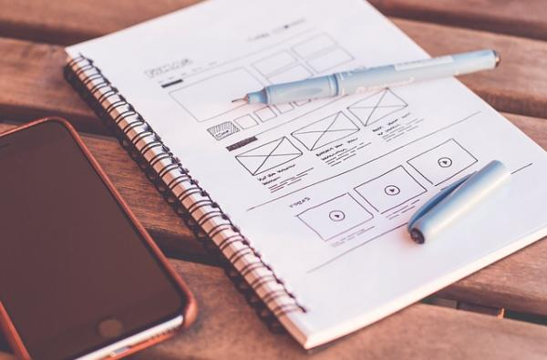 pourquoi ux design important